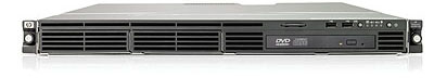 HP Proliant Server Memory