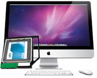 SSD for iMac